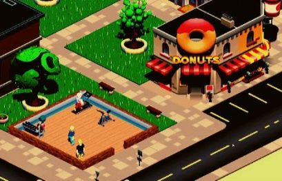 Donut Empire | Donut Empire Game | Donut Empire Online