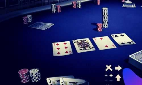 Flash Texas Hold Em | Flash Texas Hold Em Game | Flash Texas Hold Em Online