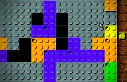 Legor 5 | Legor 5 Game | Legor 5 Online